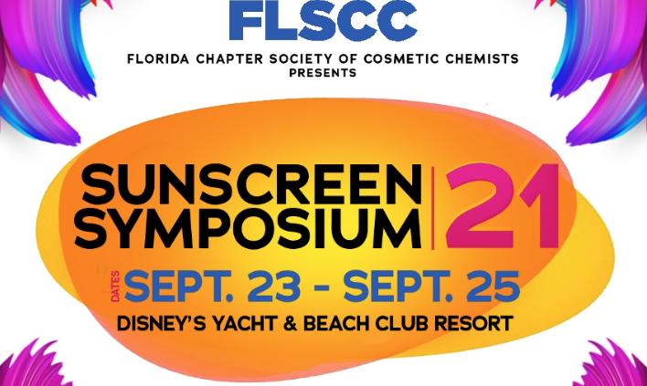Sunscreen Symposium 2021